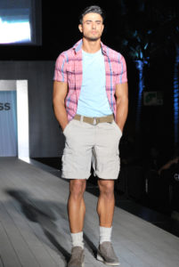 Casual Fashion Styles for Men1