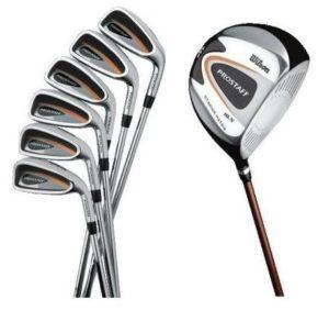 premium-golf-club